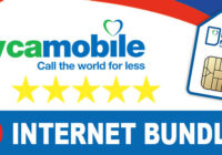 Lycamobile-France-Internet-Bundles-Plans