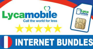 Lycamobile-France-Internet-Bundles-Plans